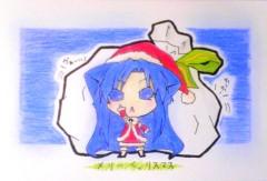 メリーくっリスマス