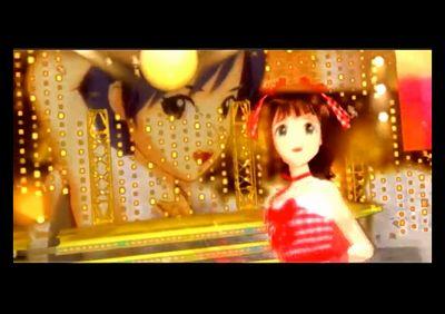 アイドルマスター 春香さん vs Shinichi Osawa 『Our Song』(03:51)