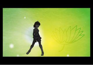 アイドルマスター×平沢進 「ロタティオン(LOTUS-2)」 美希(01:43)