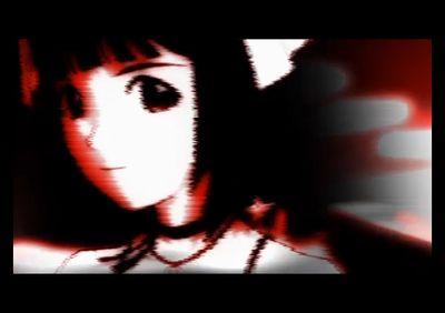 【MAD】 アイドルマスター Project.VA -V-(01:20)