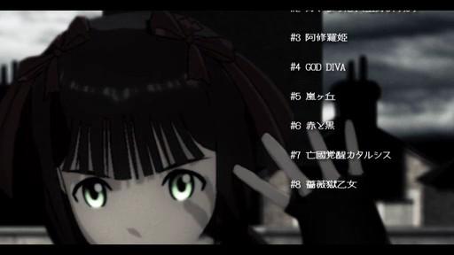 アイドルマスター 宝野ハルカ -MA66-(10:29)