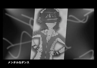 【アイドルマスター】Complication Shakedown(01:48)